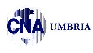 Approvata dalla giunta regionale la delibera per la regolamentazione del trasporto scolastico in Umbria