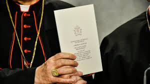 """ReteFamiglia, la famiglia è come una squadra: """"l'AmorisLaetitia di Papa Francesco ne è l'allenatore"""""""