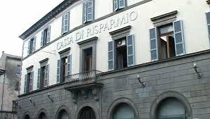 Caso banca, contrari alla fusione anche i sindaci dell'Area interna Sud-Ovest Orvietano