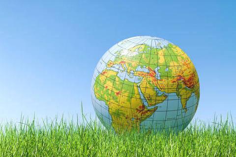 Ecoturismo nelle aree protette, aperto il bando per selezione volontari del progetto