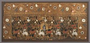 Nuovi tesori al Museo Opera del Duomo, in esposizione il Paliotto di San Domenico dopo il restauro