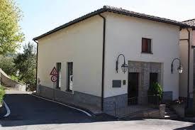 Castel Viscardo, apertura straordinaria del Museo del Cotto e laboratori per piccoli e grandi
