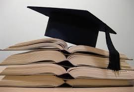 Istruzione: arrivano i finanziamenti per diritto allo studio e poli d'infanzia innovativi