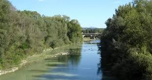 Inquinamento da mercurio fiumi Paglia e Tevere, i primi risultati del piano d'indagine. Al via la fase 2