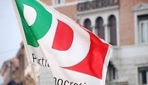 """Pd, """"bene stanziamento per Complanare. Ora si pensi al collegamento con Todi e Perugia"""""""