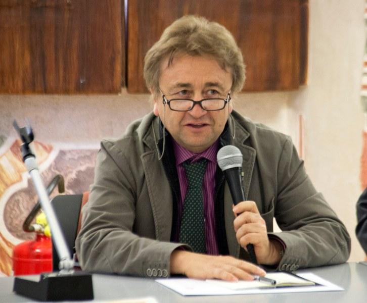 L'Ordine dei Giornalisti dell'Umbria ricorda il compianto presidente Dante Ciliani