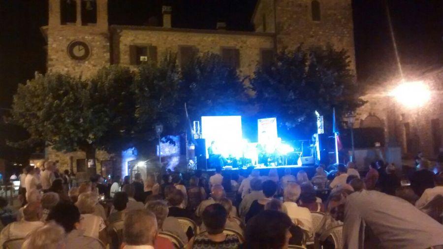 Al via l'Agosto Castellese, eventi fino al 28 agosto