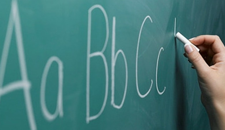 Lotta all'analfabetismo, la Giunta approva lo spostamento della sede del Cpia. Sarà alla scuola Media Signorelli