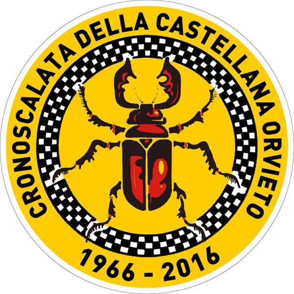 Proroga di 24 ore ottenuta per la chiusura delle iscrizioni all'associazione della Castellana.  Termine entro il 5 settembre