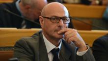 """""""Condizioni critiche in ospedale"""". De Vincenzi (RP) chiede sopralluogo della Terza Commissione"""