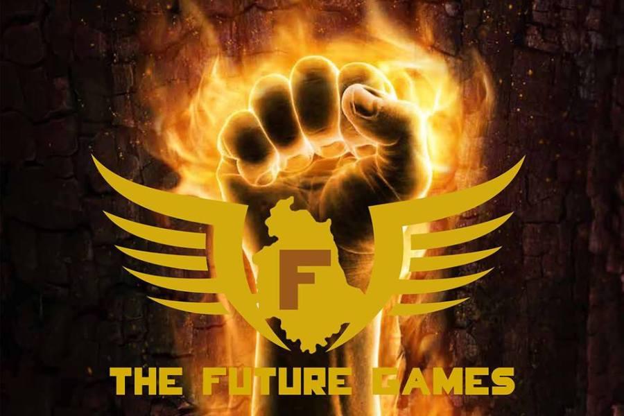The Future Games of Umbria, concorso per stimolare la cittadinanza attiva nei licei. Gareggia anche l'IISST di Orvieto