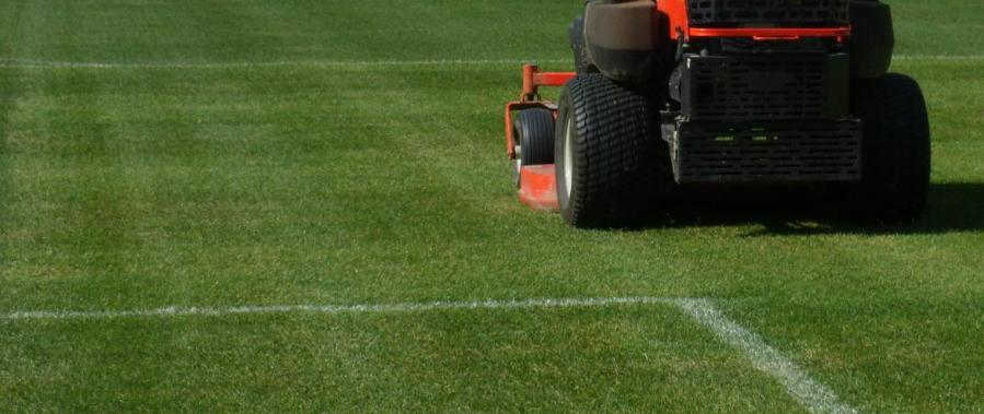 Al via progetto definitivo riqualificazione manto erboso campo sportivo di Sferracavallo
