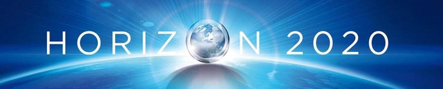 Ben 13 partner europei per il progetto Horizon 2020. A Orvieto conferenza di avvio per l'Italia