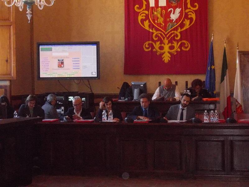 Approvata variazione Bilancio di Previsione. Recuperati oltre 400mila euro dalla lotta all'evasione Imu