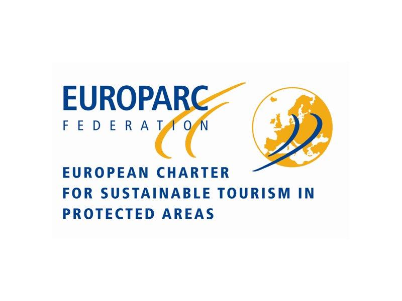 Decimo meeting Carta Europea del Turismo Sostenibile. Presente anche la Riserva Naturale Monte Rufeno