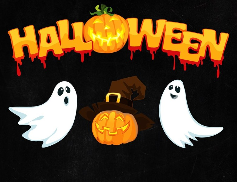 A Narni al via la 14esima edizione della Festa di Halloween, tra gioco e leggenda