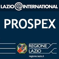 Business sui mercati esteri, il Comune di Acquapendente presenta Prospex. Progetti cofinanziati da Regione Lazio