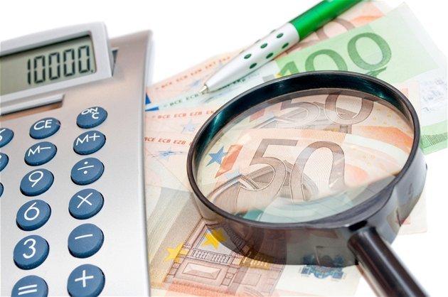 Illeciti bancari, lo sportello del Consumatore offre verifica gratuita sui conti correnti