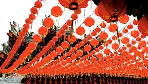 Verso l'Anno del Turismo Europa-Cina 2018, il 6 dicembre a Orvieto si apre il China Day