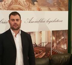 Lega, Fiorini chiede le dimissioni dell'assessore regionale Cecchini