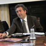 Orvieto investe nel sistema locale di Protezione Civile