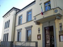 A Porano, Castel Giorgio, San Venanzo, Parrano, Ficulle, Castel Viscardo, Monteleone d'Orvieto scuole chiuse