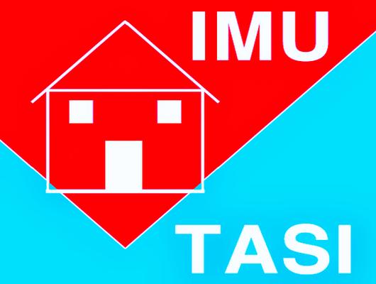 Saldo Imu e Tasi anno 2019: il versamento va effettuato entro il 17 dicembre 2019