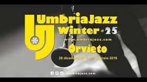 Umbria Jazz Winter #25 inizia alla grande con il concerto di Danilo Rea e Gino Paoli