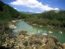 """Riserva Naturale Monte Rufeno aderisce a """"Turismo ed aree Protette"""""""