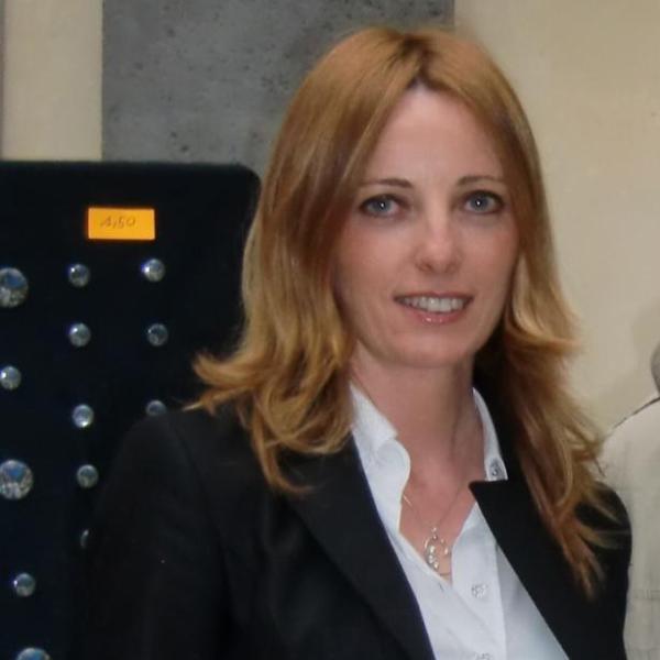 Intermedia Edizioni entra a far parte della piattaforma telematica Tabook