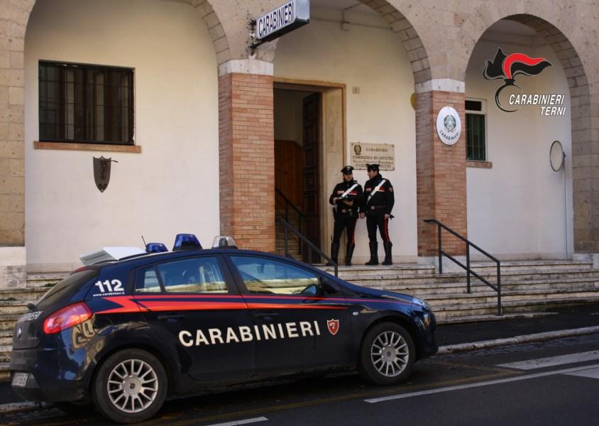 Carabiniere di quartiere, verso il potenziamento del servizio per una maggiore sicurezza ai cittadini