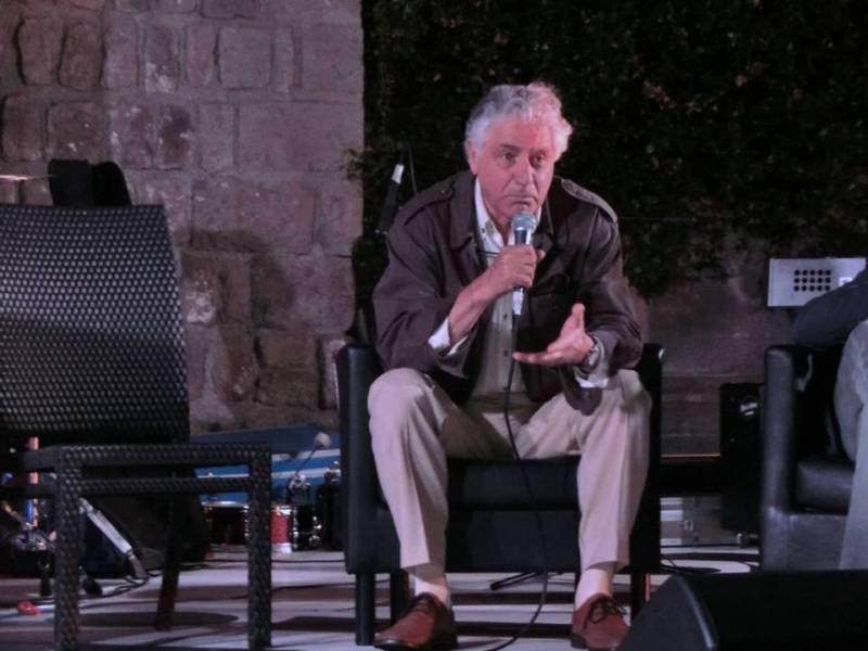 Commemorata all'Università della Tuscia la figura del Prof.Roberto Minervini