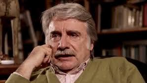 """Paolo Crepet presenta il suo ultimo libro """"Il Coraggio"""""""