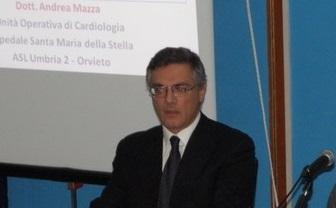 Nuovo riconoscimento per il dott. Andrea Mazza, eletto presidente dell'Aiac