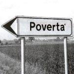 Famiglie giovani, con figli e con un lavoro: ecco che sono i nuovi poveri dell'Umbria
