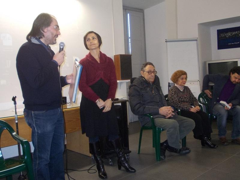 Febbraio ricco di appuntamenti all'Unitre di Orvieto