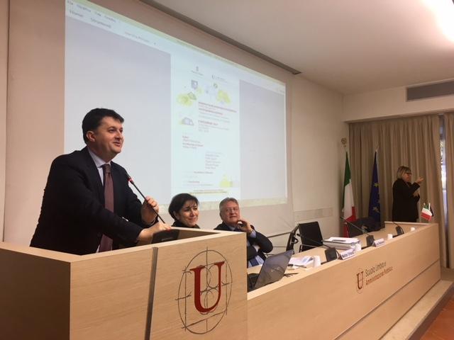 Verso il nuovo Piano Sanitario Regionale 2018/2020. Dal 5 febbraio al lavoro i tavoli tematici