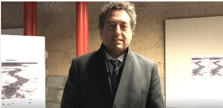 IL SINDACO RISPONDE – A cura di TeleOrvieto Web Network