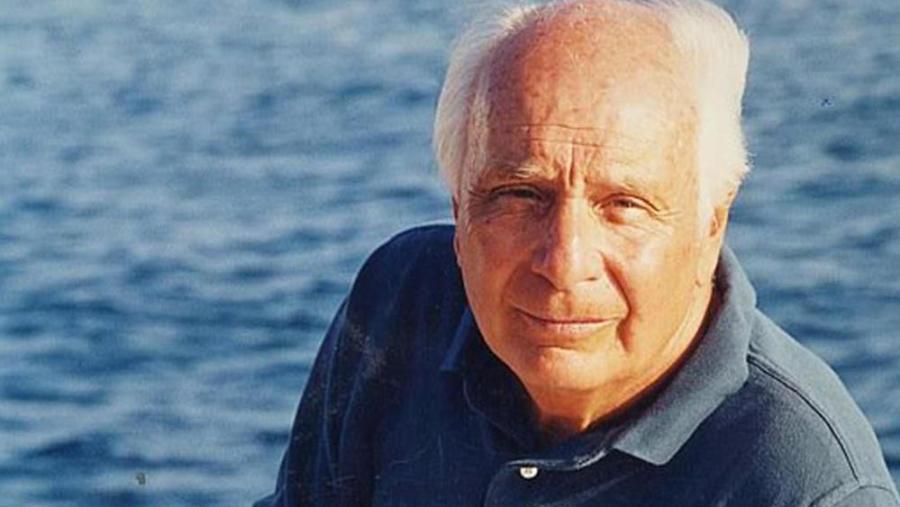 Si è spento all'ospedale di Orvieto Folco Quilici, l'ultimo dei grandi documentaristi