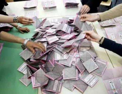 Candidati e liste, al via la corsa al Parlamento