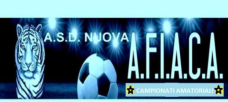 Torrese sconfitta da Edilizia Fanelli nei quarti di finale Coppa Afiaca 2018