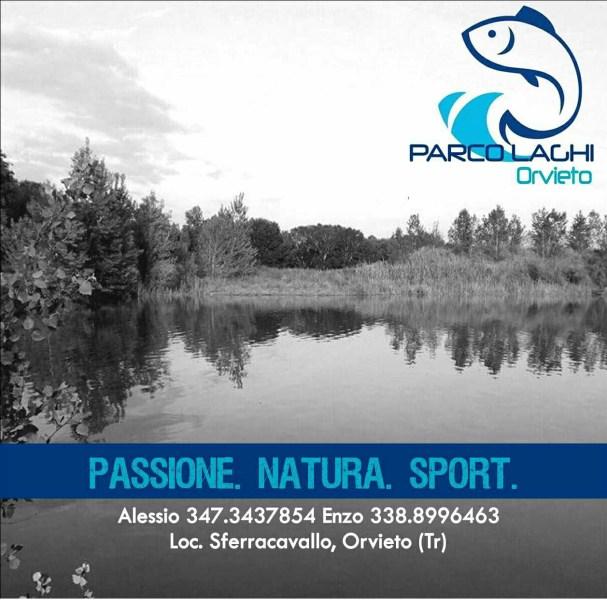 """Primo """"G.P.S.A. Day con montepremi totale di 700 euro, organizzato da Gruppo Pesca Sportiva Aquesio ASD Acquapendente"""