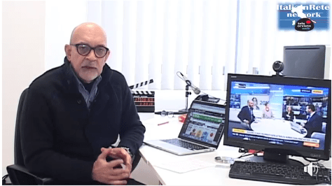 VIDEO – Speciale elezioni 2018 con i candidati dell'Umbria
