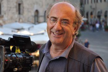 """Mercoledi Slow, appuntamento con il regista Piero Cannizzaro su """"Video, democrazia e partecipazione"""""""