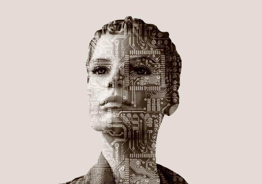 Intelligenza Artificiale nell'ingegneria moderna, al centro di un seminario all'Unitus