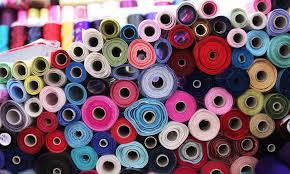 Lavoro, cresce il tessile abbigliamento umbro e cerca giovani collaboratori
