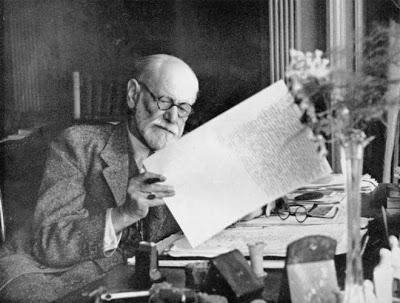 """""""Freud e Orvieto. Echi della città del silenzio nelle teorie freudiane"""", una giornata di studio a Orvieto"""