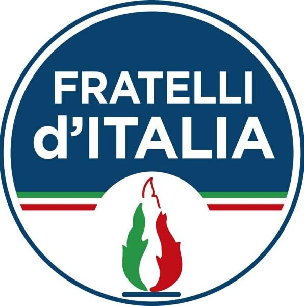 Sit-in contro ampliamento discarica, aderisce anche Fdi Orvieto e Gioventù Nazionale