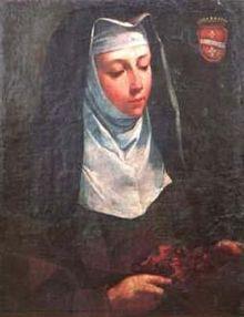 Parrano, a castello Montegiove nacque fondatrice Terzo Ordine San Francesco. Domenica 10 giugno visite guidate