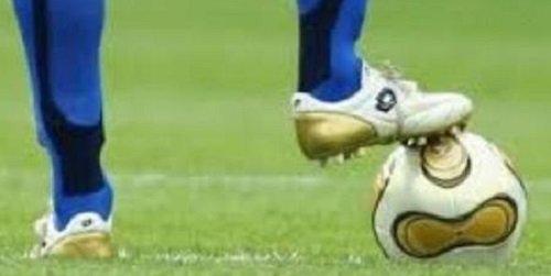 """Etruria calcio vs SSD calcio Tuscia SRL 0-0 al XXV Memorial """"A. Socciarelli"""" VI° Memorial """"D.Paris"""""""